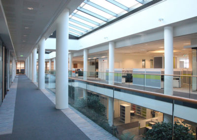 OFFICES 5 LIMERICK